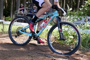 XCO_MountainBike_WorldChampionship_NoveMesto_MensU23winner_SamGaze_Specialized_SWorks_Epic_racing.jpg